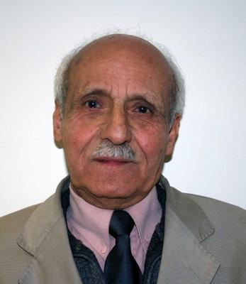 Bairouk Ahmed