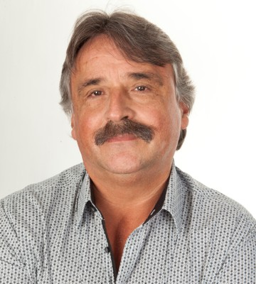 Roland Yves